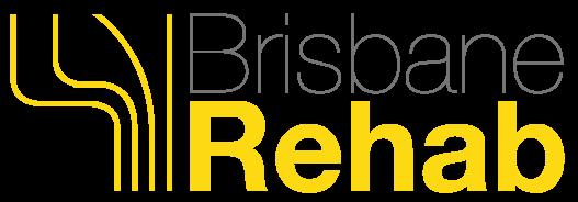 Brisbane Rehab